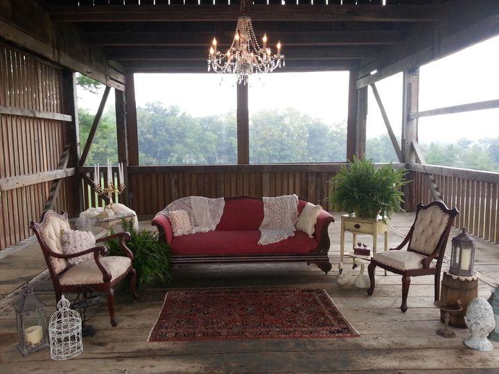 Tmx 1420659640075 20140817101340 Lancaster wedding rental