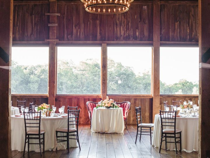 Tmx 1420659657989 Ashleytyler Redloveseat 97 Lancaster wedding rental