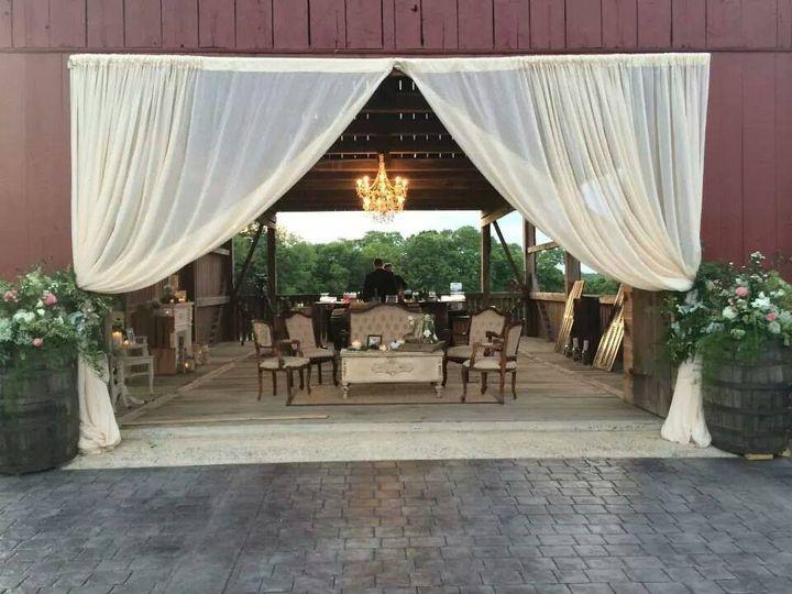 Tmx 1420659691400 Corncrib Lancaster wedding rental