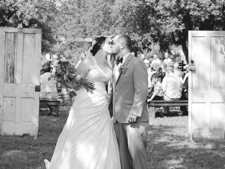 Tmx 1420659734441 Entry Doors Lancaster wedding rental