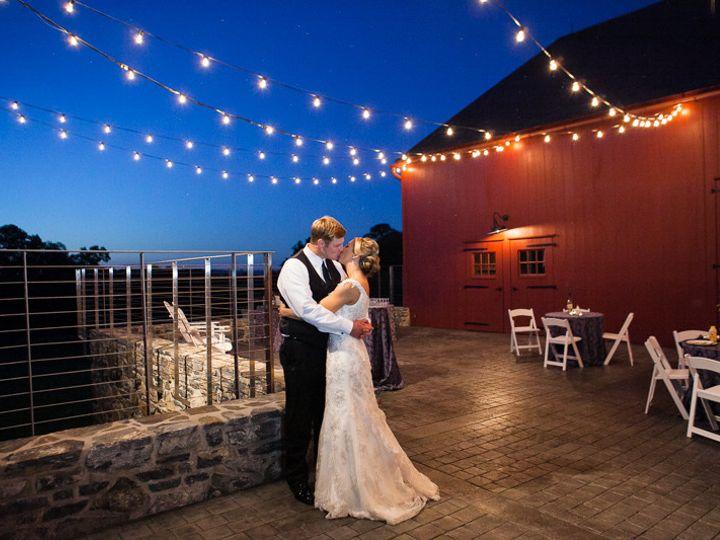 Tmx 1420659801829 Festoon Lighting Er Lancaster wedding rental