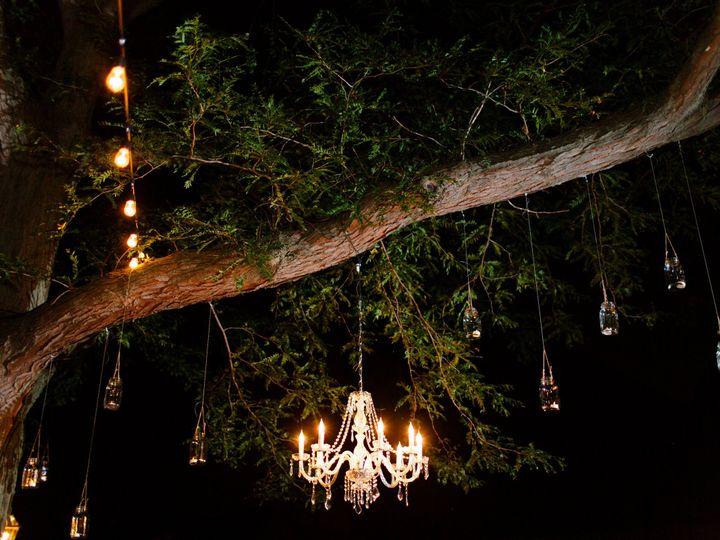Tmx 1420659925602 Martha Raush Favorites 0011 Lancaster wedding rental