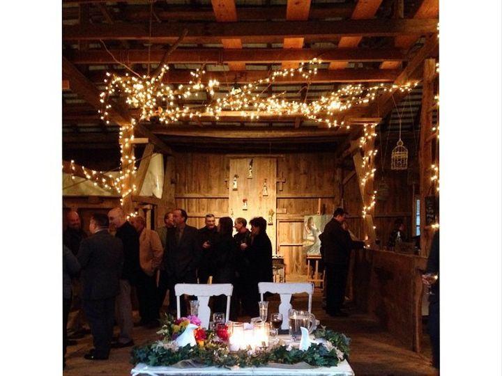Tmx 1420660009996 Square Table Lancaster wedding rental