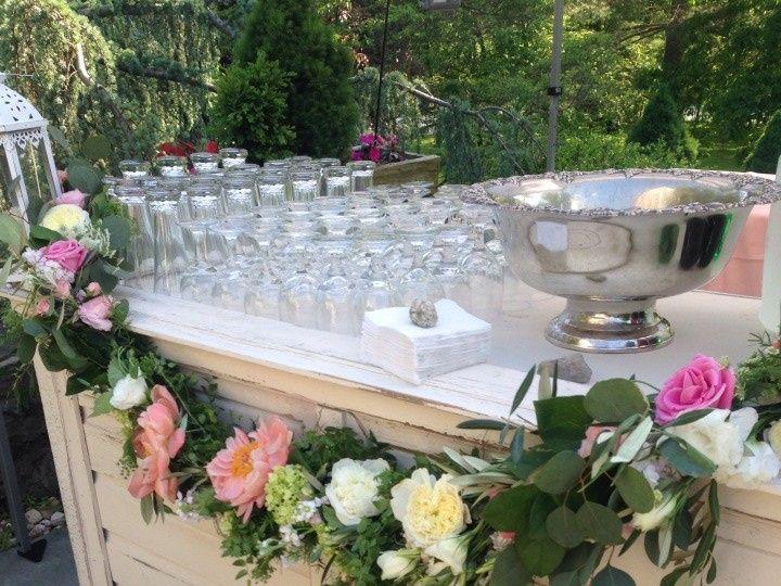 Tmx 1420660024784 White Bar Lancaster wedding rental