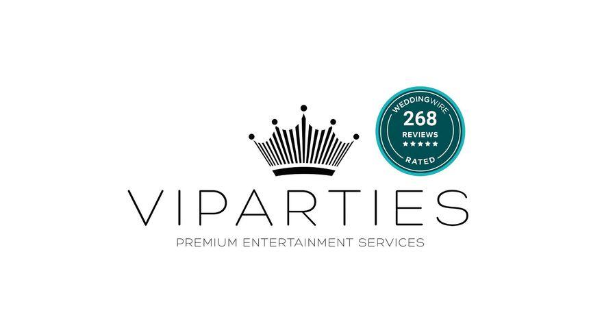new logo 268 reviews ww 3 51 735157 1555929392
