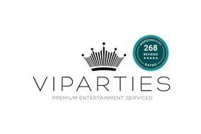 VIPARTIES