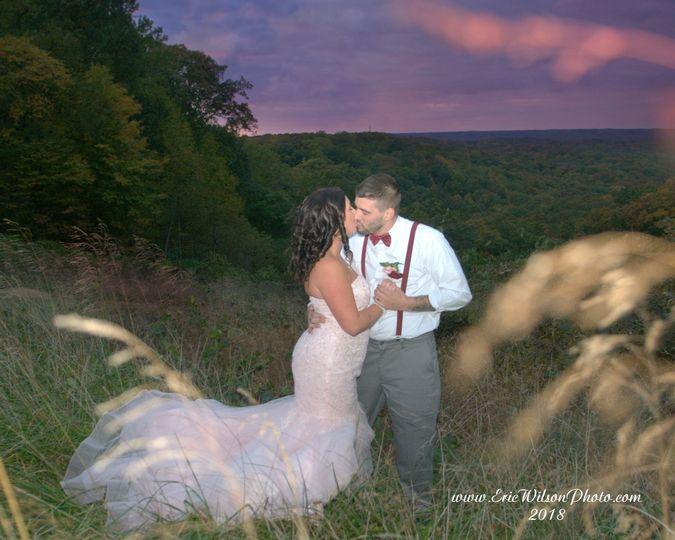 Eric Wilson Photography