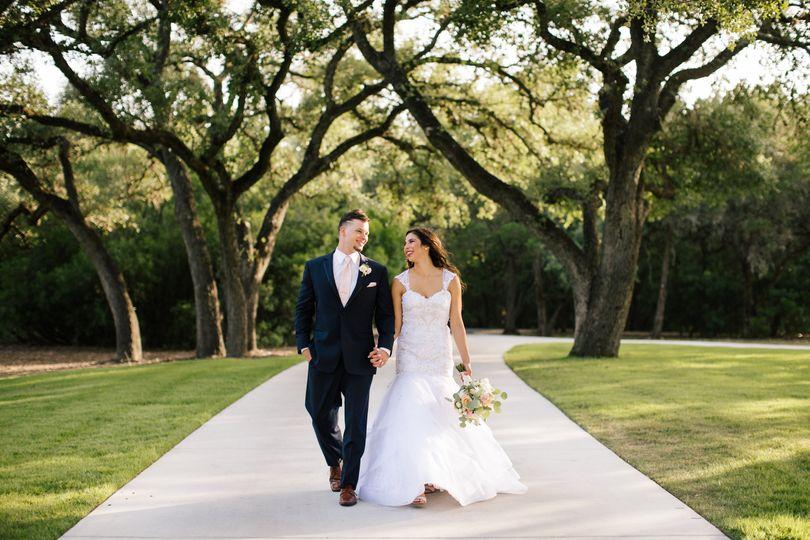 robbins wedding 813 51 955157