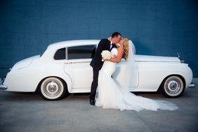 Bride in Bliss Wedding Planning