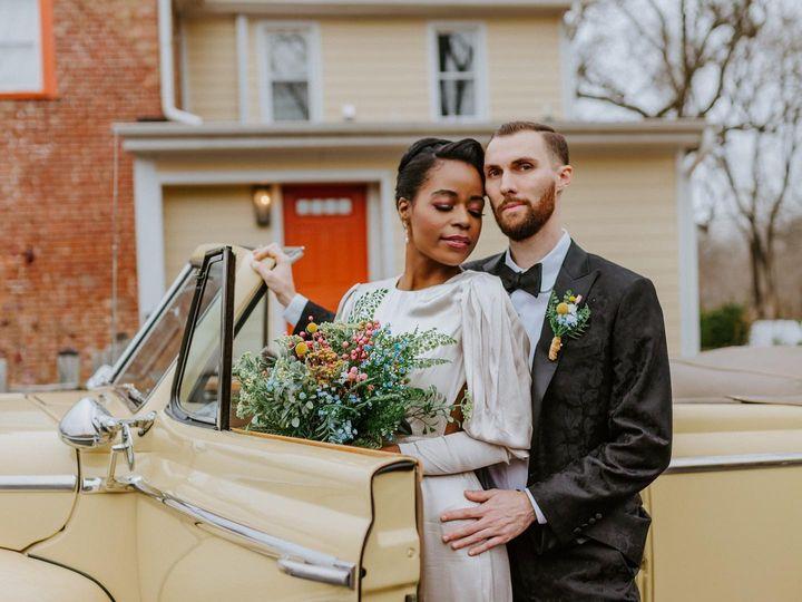 Tmx 116720095 3218157768297369 8973972194365562297 O 51 1075157 159959480982533 Baltimore, MD wedding florist