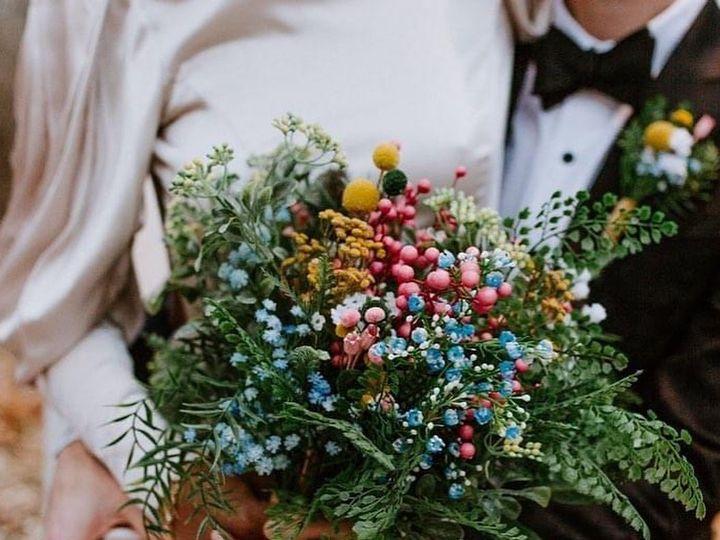 Tmx 116802146 3218157871630692 1433304565632808808 O 51 1075157 159959480967003 Baltimore, MD wedding florist