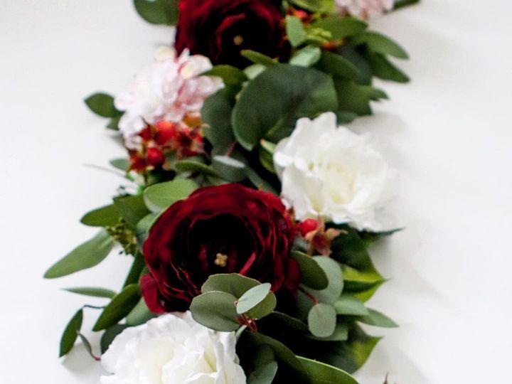 Tmx 118770002 3316340938479051 2340454290718640443 O 51 1075157 159959480937129 Baltimore, MD wedding florist