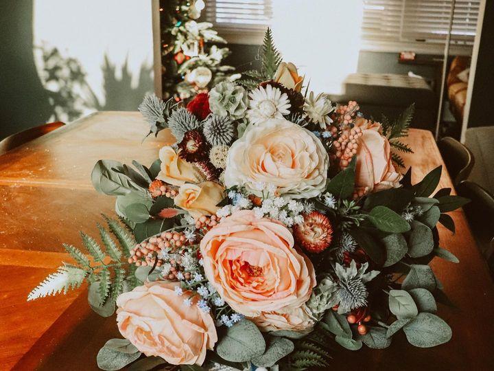 Tmx 129954738 3634821663297642 8329427072441330072 O 51 1075157 161342263482730 Baltimore, MD wedding florist