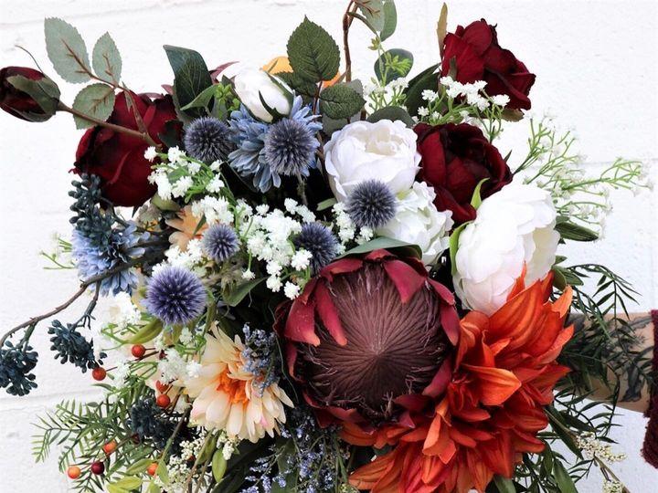 Tmx 81319462 2711394462307038 5264155781925699584 O 51 1075157 161342263417698 Baltimore, MD wedding florist