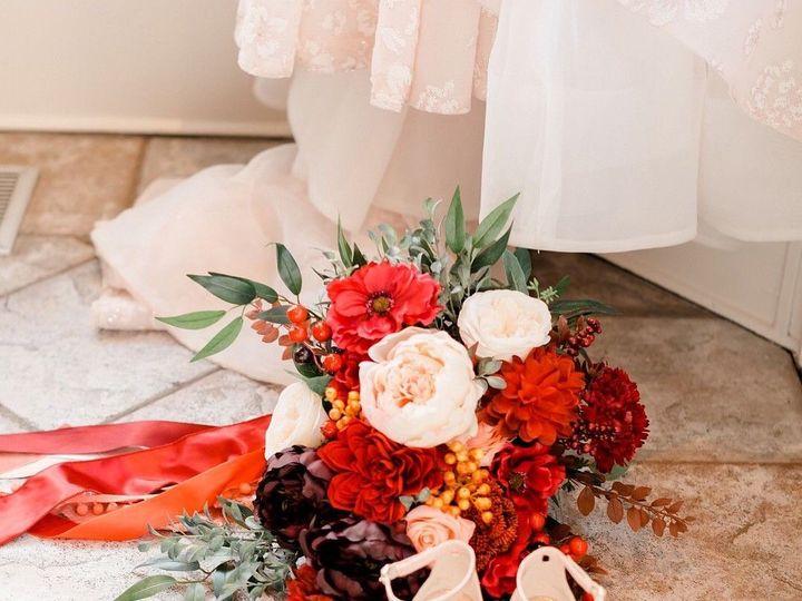 Tmx 89261798 2851016971678119 4452392196884135936 O 51 1075157 159959480890860 Baltimore, MD wedding florist