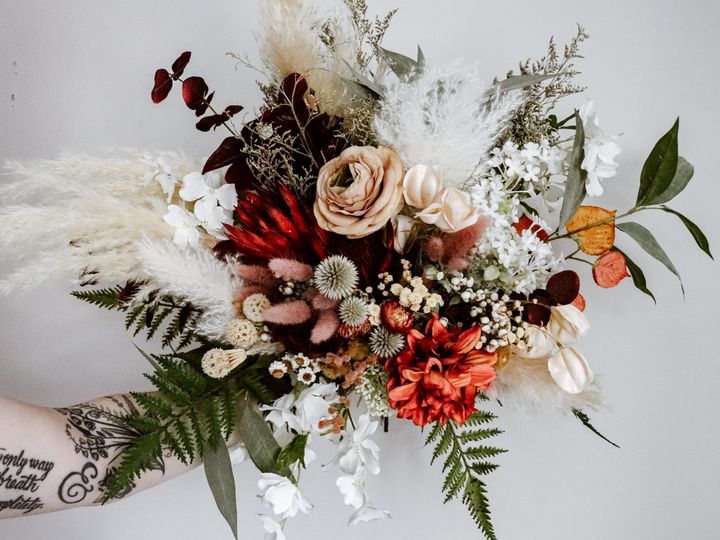 Tmx Content Wed 2 51 1075157 161342264246046 Baltimore, MD wedding florist
