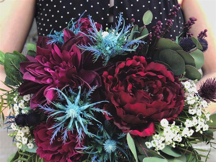 Tmx Emily Jewel Tone Wedding 2 51 1075157 161342264911850 Baltimore, MD wedding florist