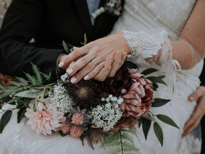 Tmx Fv9a1448 51 1075157 161342266168034 Baltimore, MD wedding florist