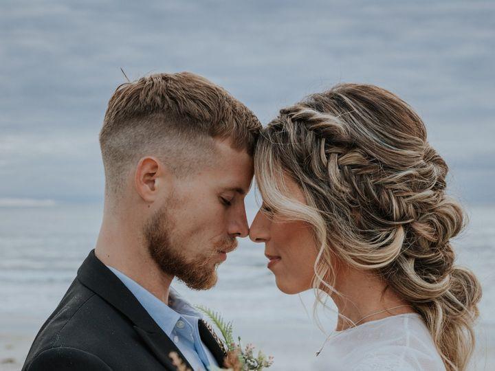 Tmx Fv9a2101 2 51 1075157 161342266218991 Baltimore, MD wedding florist