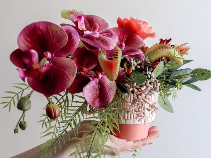 Tmx Homerrestock 44 1024x10242x 51 1075157 161342264268406 Baltimore, MD wedding florist