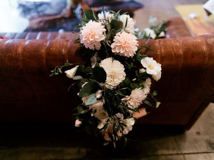 Tmx Kenziekate 2019 3f3a3278 51 1075157 161342267994328 Baltimore, MD wedding florist