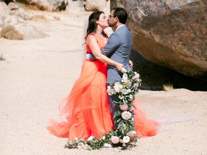 Tmx Kenziekate 2019 3f3a3979 51 1075157 161342264584912 Baltimore, MD wedding florist
