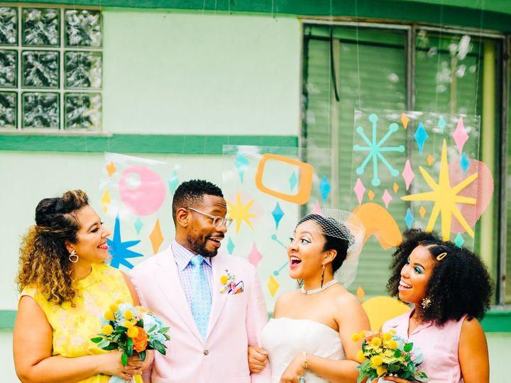 Tmx Mcm 183 51 1075157 161342268960986 Baltimore, MD wedding florist