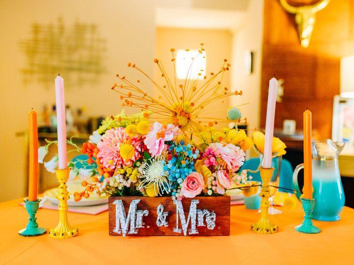Tmx Mcm 192 51 1075157 161342267081798 Baltimore, MD wedding florist
