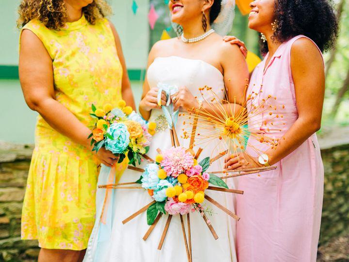 Tmx Mcm 232 51 1075157 161342269054515 Baltimore, MD wedding florist