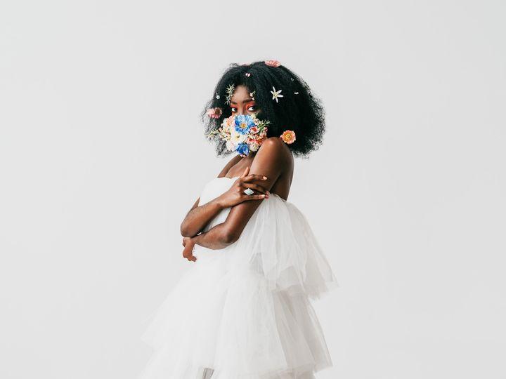 Tmx Mitchellmishelle 16 51 1075157 161342268989636 Baltimore, MD wedding florist