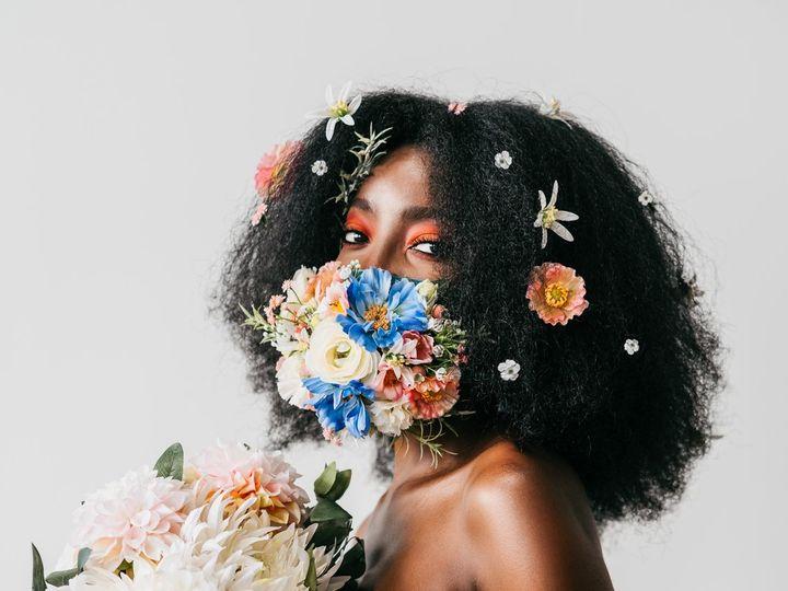 Tmx Mitchellmishelle 22 51 1075157 161342269470992 Baltimore, MD wedding florist
