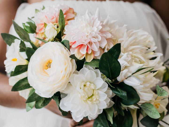 Tmx Mitchellmishelle 24 51 1075157 161342267464009 Baltimore, MD wedding florist