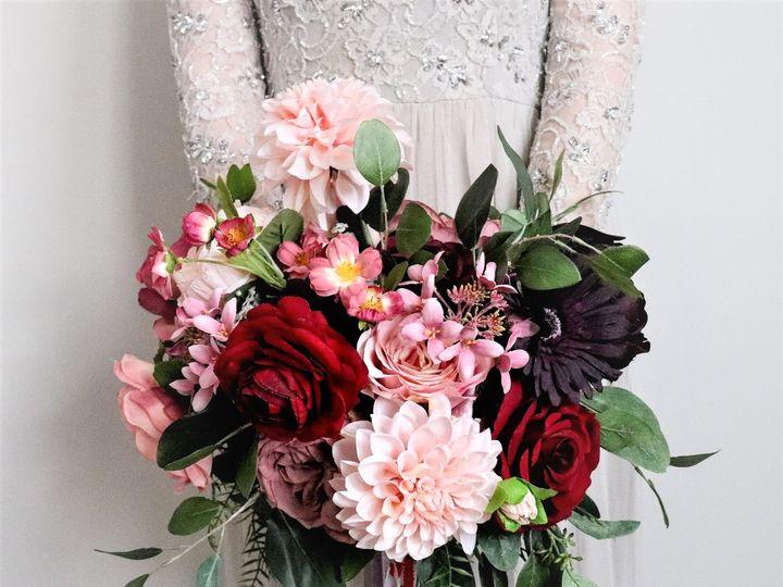 Tmx Newelsie 10 51 1075157 161342269173860 Baltimore, MD wedding florist