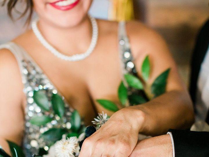 Tmx Nye Elopement Peach May Photography Nye 443 Low 51 1075157 161342269635303 Baltimore, MD wedding florist
