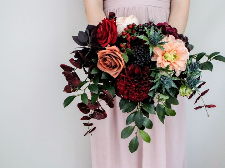 Tmx Parker Lrg Bouquet Blush 2 51 1075157 161342268586966 Baltimore, MD wedding florist