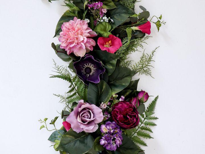 Tmx Riley Bloom Garland 51 1075157 161134168452693 Baltimore, MD wedding florist