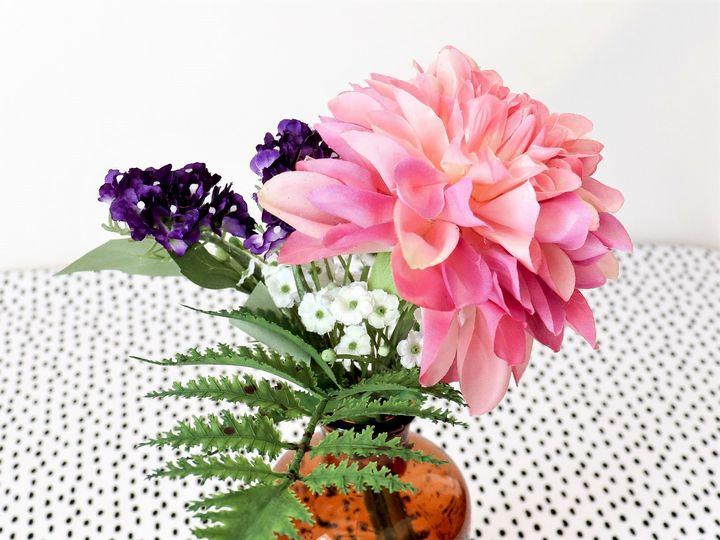 Tmx Riley Bud Vase 2 Filler 3 51 1075157 161342269593535 Baltimore, MD wedding florist