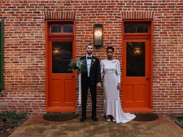 Tmx Rogue Petal Co Spring Shoot 51 1075157 161342267913922 Baltimore, MD wedding florist