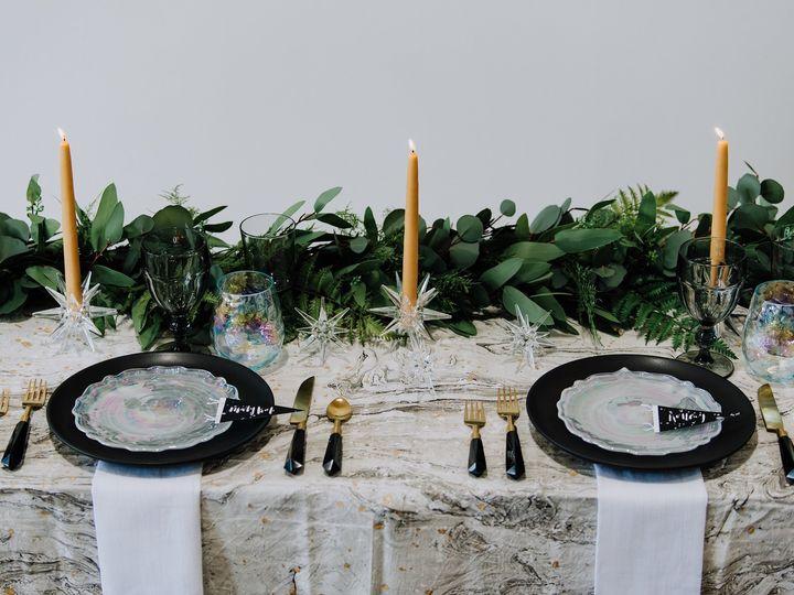 Tmx Rrholographic Hfb 018 51 1075157 161342269050132 Baltimore, MD wedding florist