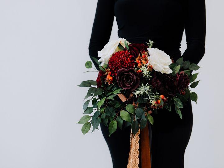 Tmx Rrholographic Hfb 050 51 1075157 161342269856228 Baltimore, MD wedding florist