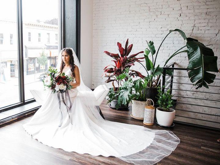 Tmx Ruby Emerald And Gold Wedding Megapixels Media Cleanslateweddingmegapixelsmediaphotography1of182 Low 51 1075157 161342269659810 Baltimore, MD wedding florist