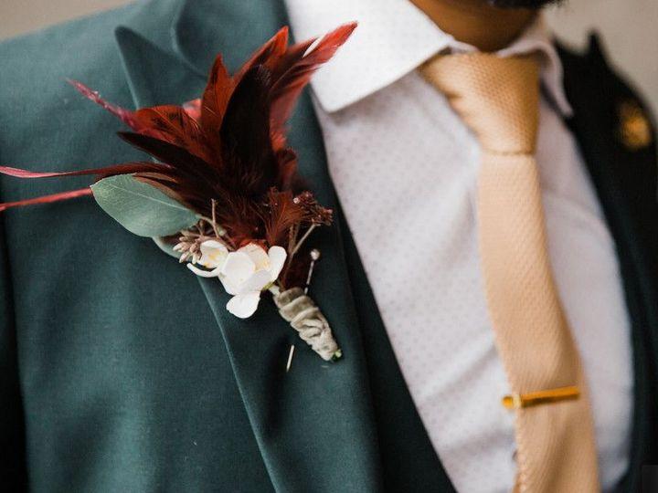 Tmx Ruby Emerald And Gold Wedding Megapixels Media Cleanslateweddingmegapixelsmediaphotography20of182 Low 51 1075157 161342269337442 Baltimore, MD wedding florist
