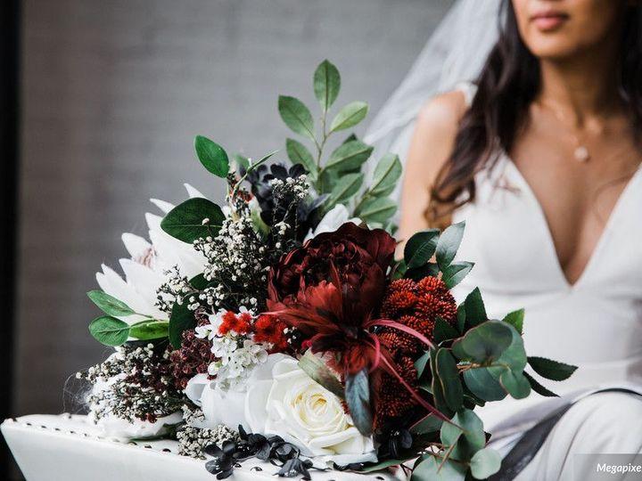Tmx Ruby Emerald And Gold Wedding Megapixels Media Cleanslateweddingmegapixelsmediaphotography3of182 Low 51 1075157 161342269188452 Baltimore, MD wedding florist