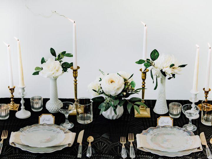 Tmx Set1 Hfbstyled202009 51 1075157 161342270483847 Baltimore, MD wedding florist