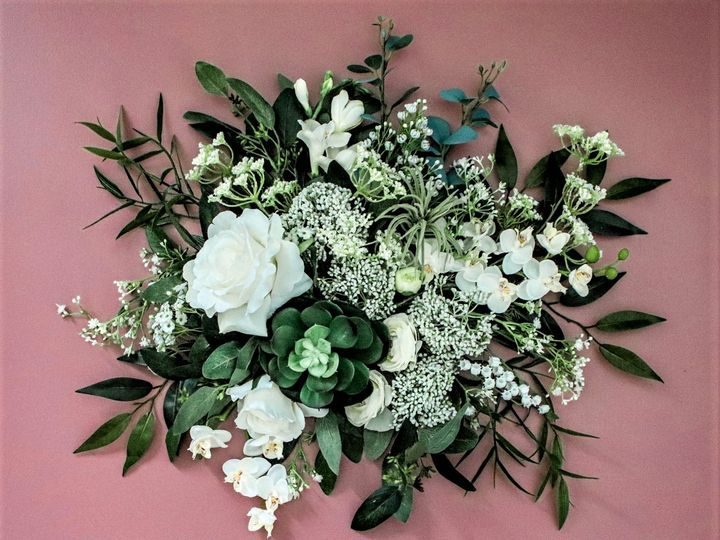 Tmx Steph B Print 5 With 4 51 1075157 161342269226204 Baltimore, MD wedding florist