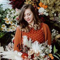 Alyssa Grogan
