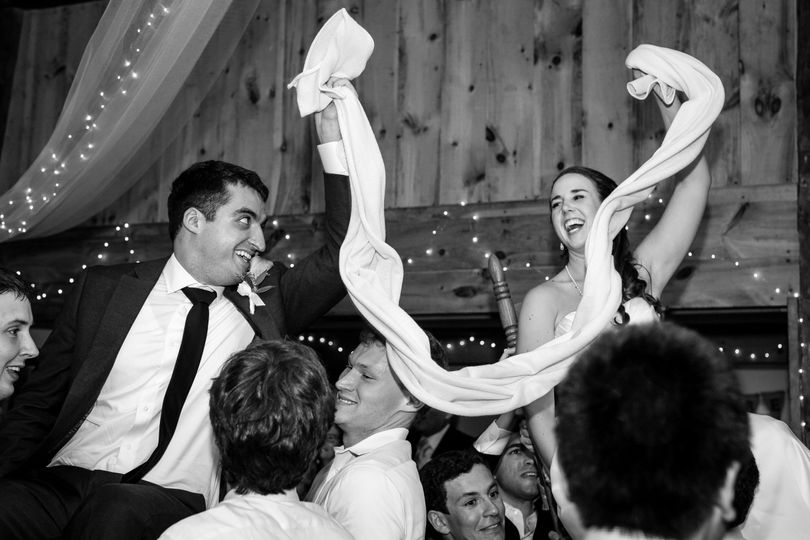 Clark's Cove Farm Boothbay Harbor, Maine Wedding. Coastal Wedding