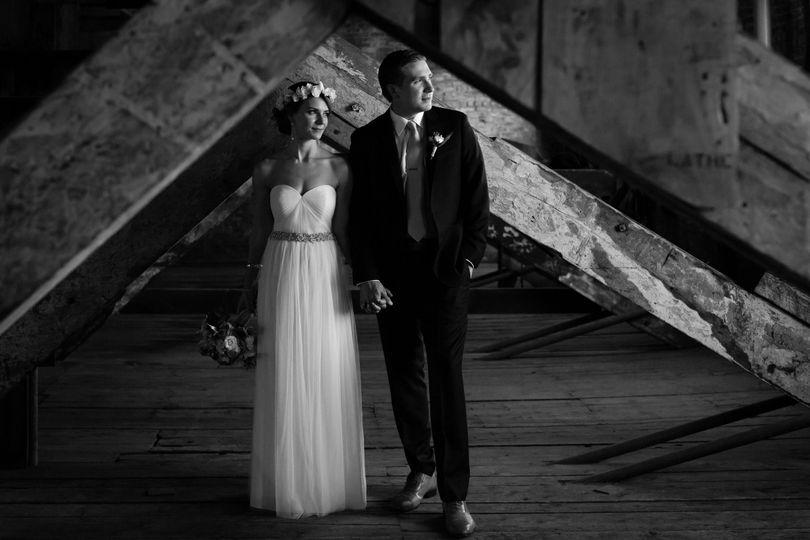 800x800 1453502811929 Portland Company Southern Maine Wedding Image Iams
