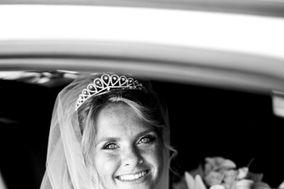 Megan Pamela Photos