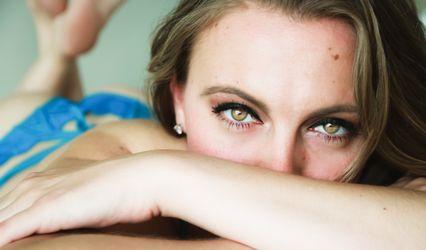 Jessica Farrar Photography 1